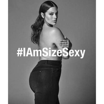 555e12796bc318605af31c7236887d2f--ashley-graham-style-ashley-graham-quotes